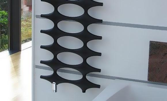 Firma Heinrich Süwolto - Benteler | Bad u. Design Heizkörper